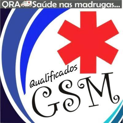 Bahia: Vem aí um encontro dos motoristas que transportam pacientes