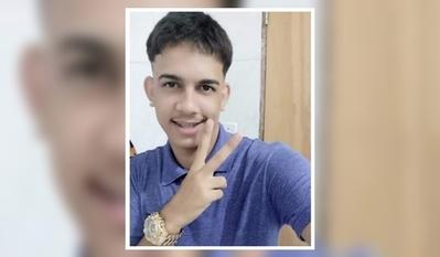 Olivença: Identificado o jovem que foi assassinado a pedradas