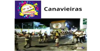 Vídeo: Enquanto Igor Kannário vaia a PM, moradores de Canavieiras aplaudem
