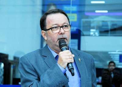 Áudio: Dono do grupo Becker denuncia conspiração para derrubar Bolsonaro, e dá os nomes dos envolvidos