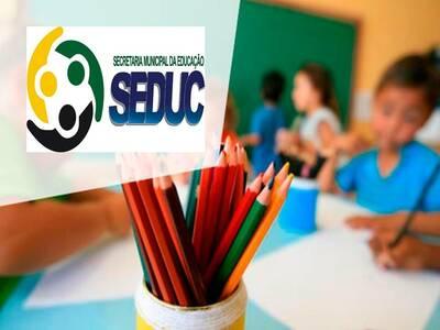 Covid-19: Secretaria de educação municipal de Una estuda ajustes na alteração no calendário escolar de 2020