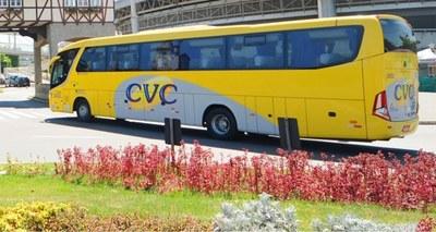 Covid-19: Vídeo- Funcionários da CVC foram demitidos em Porto Seguro por causa da pandemia