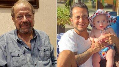 """""""Dia dos Pais é o Dia dos Pais, não o dia das trans"""", comenta o ator Carlos Vereza sobre Thammy Miranda"""