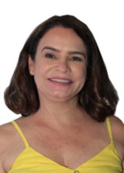 Política em Una: PSD escolhe Drª Joanira como candidata à prefeita e matcha-matcha como vice