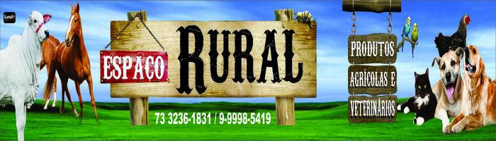 Una: Espaço rural conta com grandes variedades e excelentes preços em rações para animais