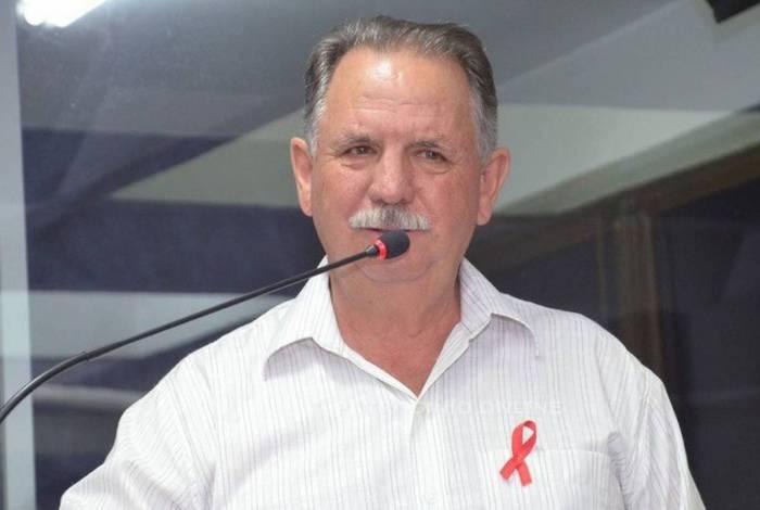 Minas Gerais: Homem que matou o candidato a vereador se entrega à Polícia Civil