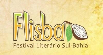 FLISBA: Festival Literário Sul – PRIMAVERA LITERÁRIA