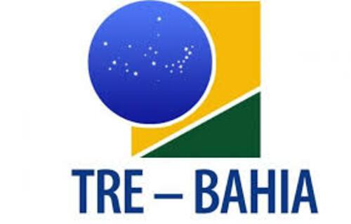 Eleições 2020: Justiça Eleitoral divulga relação completa dos locais de votação em Una e Canavieiras