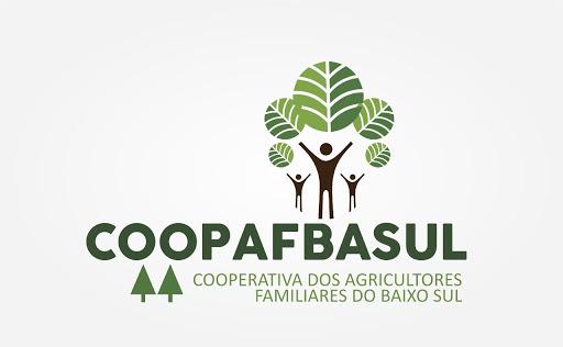 Una: Coopafbasul convida os agricultores para uma reunião nesta sexta (23)