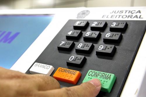 Eleições 2020: Plano de Segurança Sanitária; confira