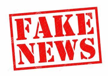 FAKE: Notícia é falsa homem que fotografou Maradona no caixão foi encontrado morto