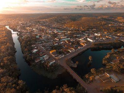 Covid-19: O município de Una registrou 3 óbitos no mês de novembro; casos positivos voltam a subir