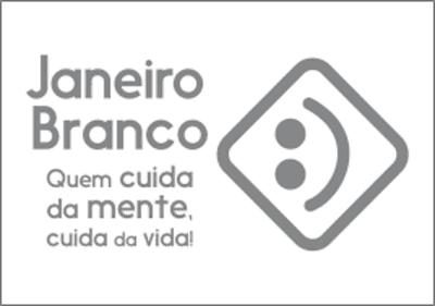 """Janeiro Branco"": Igreja IBL realizará palestra na segunda-feira (18)"