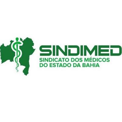 Sindimed, Cremeb e ABM emitem posicionamento sobre declaração do governador a respeito de contratação de médicos