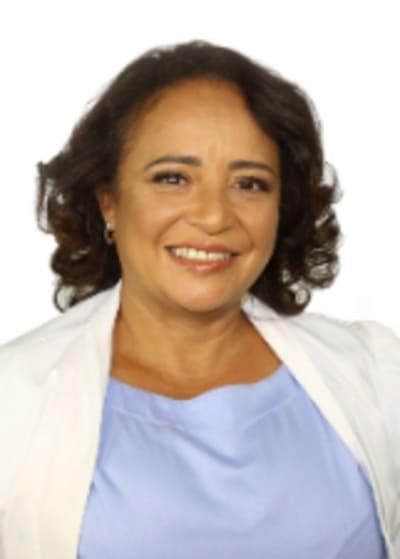 Vídeo: Vereadora Valdenize abraça a comunidade surda de Una; assista!
