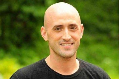 Rio de Janeiro: Ator Paulo Gustavo morre vítima da Covid-19