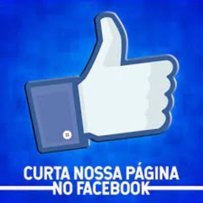 Curta nossa Página no Facebook e fique por dentro das notícias do Una News