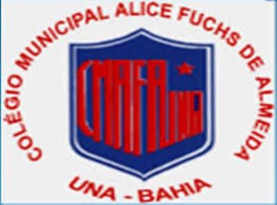 Una: Atenção pais ou responsáveis de estudantes do Colégio CMAFA
