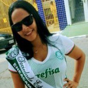 Vídeo: Mulher natural de Camacan morre atropelada em São Paulo