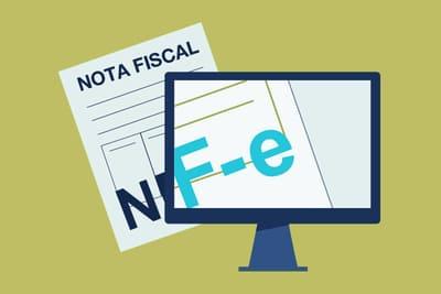 Una: Prefeitura apresenta novo sistema de notas fiscais