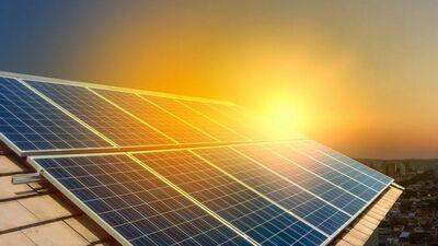 Una: Moradores do Rio da Serra são beneficiados com sistema de captação de energia solar
